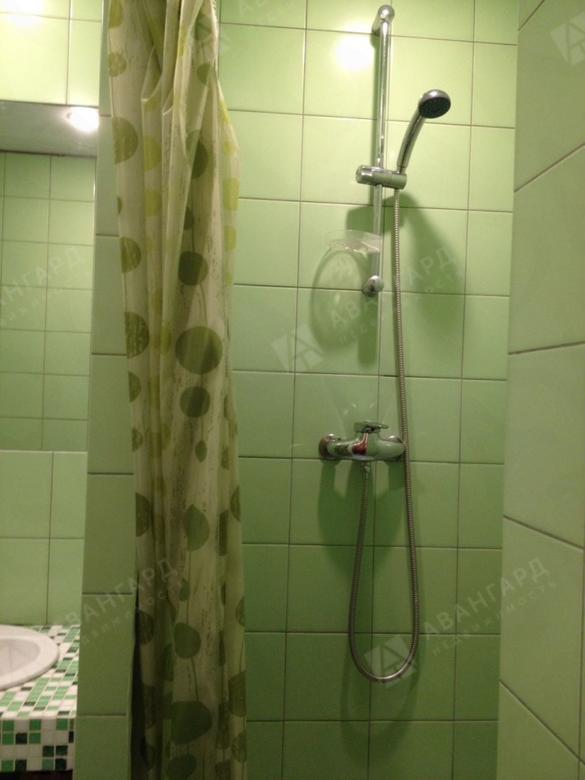 1-комнатная квартира, Петровский б-р, 7 - фото 7