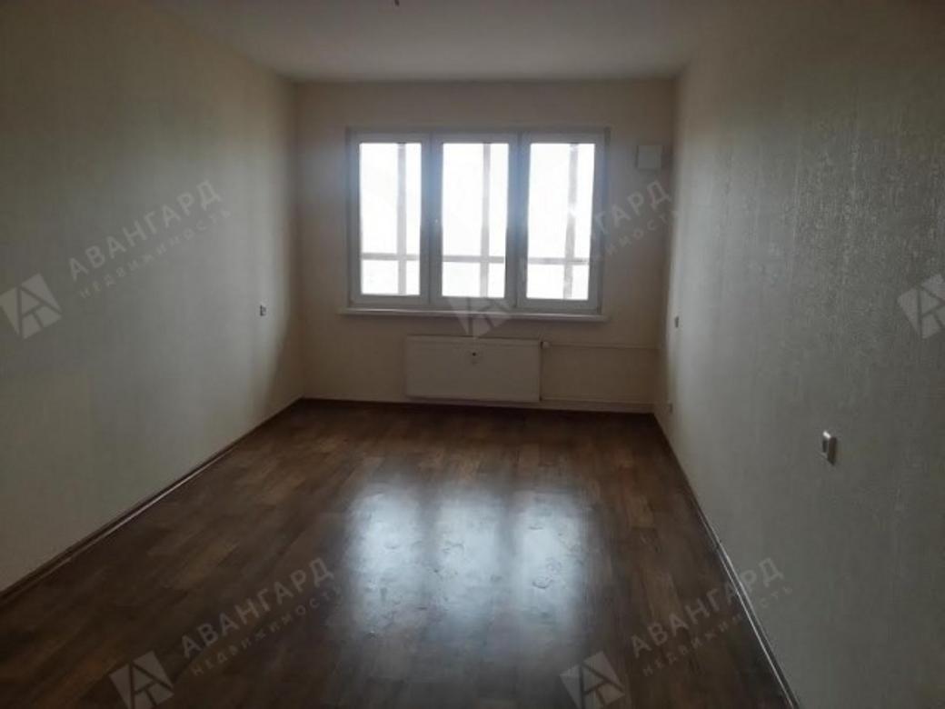 1-комнатная квартира, Маршака пр-кт, 14к3 - фото 2