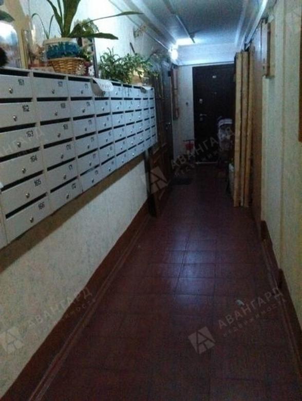 1-комнатная квартира, Наставников пр-кт, 47к2 - фото 9