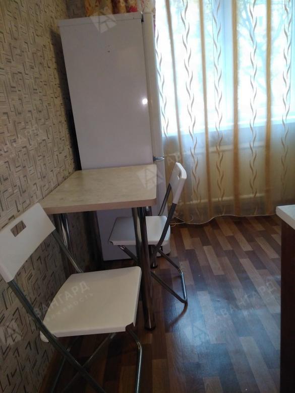 1-комнатная квартира, Художников пр-кт, 5к1 - фото 2