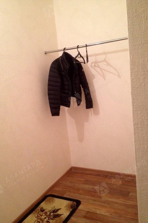 1-комнатная квартира, Маршака пр-кт, 4 - фото 9