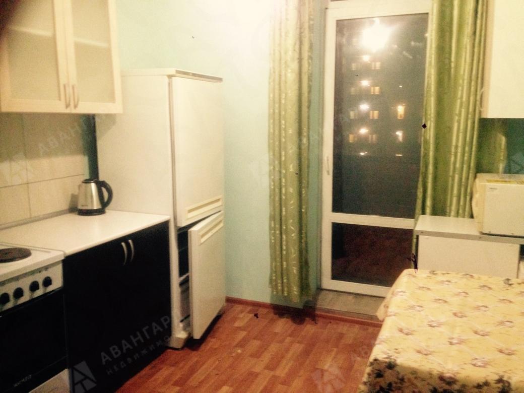 2-комнатная квартира, Кондратьевский пр-кт, 70 к1 - фото 2