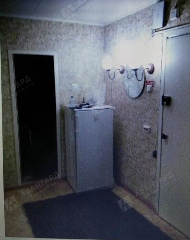2-комнатная квартира, Тверская ул, 38 - фото 4