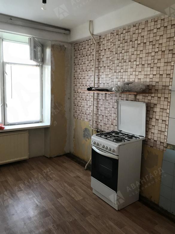 1-комнатная квартира, Энергетиков пр-кт, 30к1 - фото 2