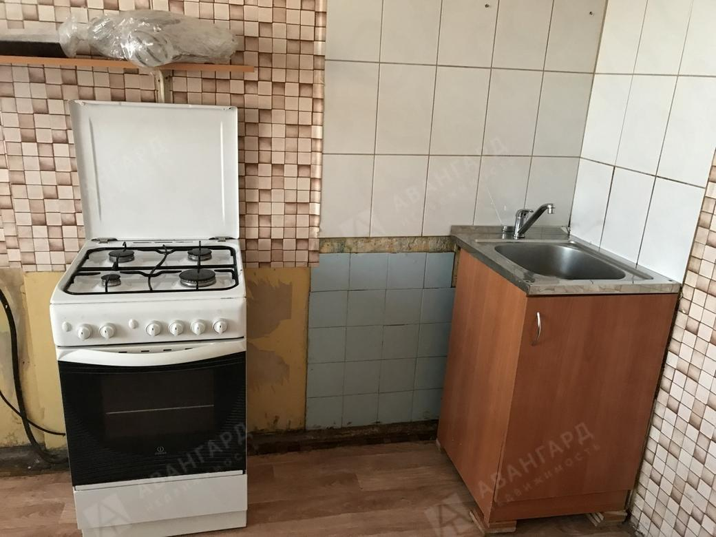 1-комнатная квартира, Энергетиков пр-кт, 30к1 - фото 1