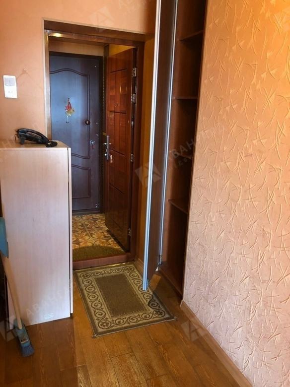 1-комнатная квартира, Просвещения пр-кт, 76к1 - фото 10