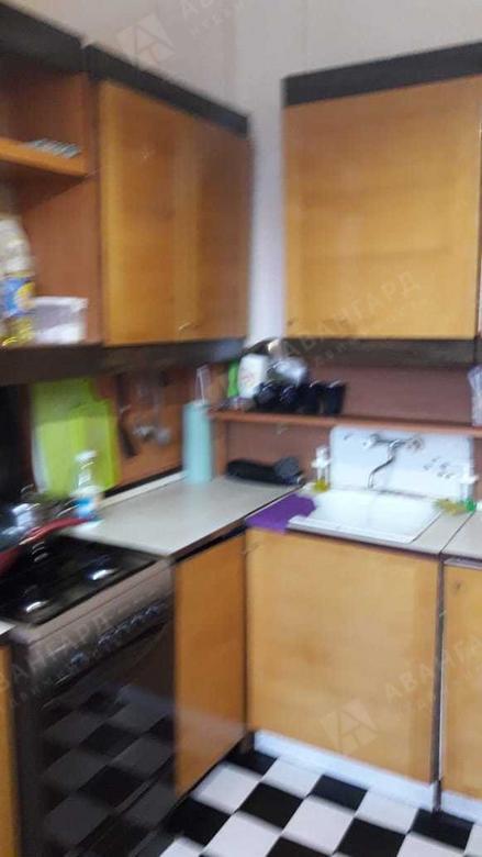 2-комнатная квартира, Благодатная ул, 16 - фото 2