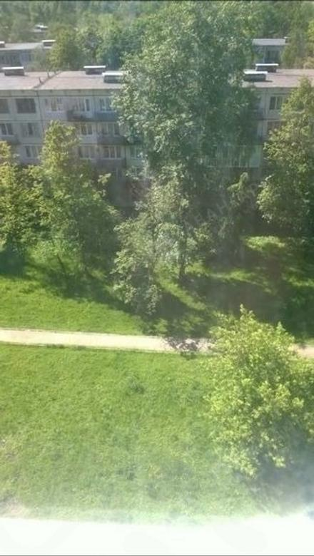 1-комнатная квартира, Альпийский пер, 16 - фото 14