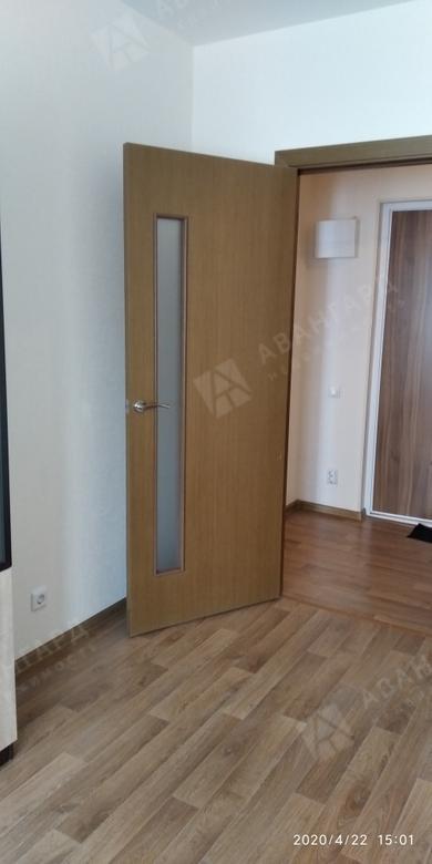 1-комнатная квартира, Парашютная ул, 61к.1 - фото 16