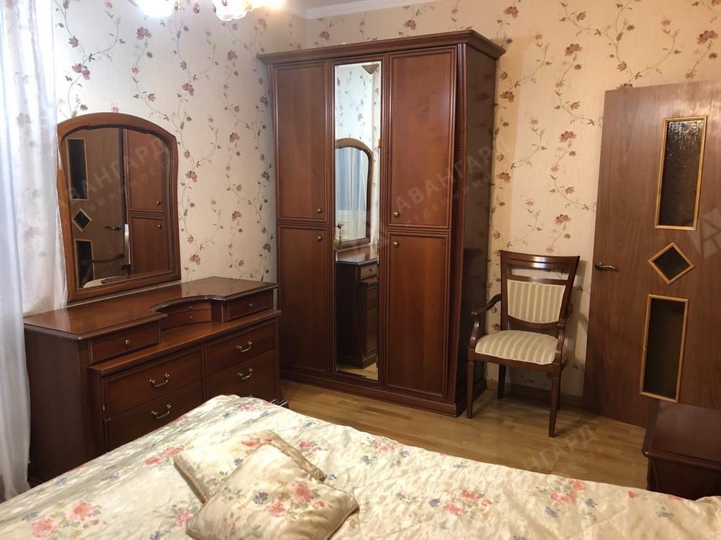 2-комнатная квартира, Маршала Жукова пр-кт, 48 к1 - фото 2