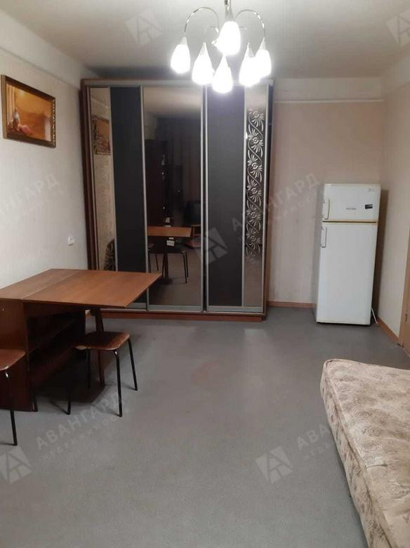 2-комнатная квартира, Пискарёвский пр-кт, 56 к3 - фото 2
