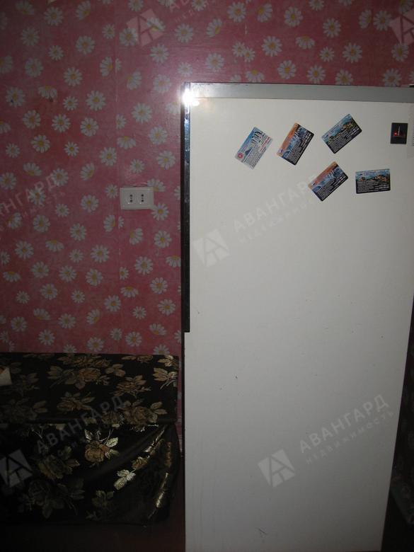 2-комнатная квартира, Добровольцев ул, 22 к 1 - фото 7