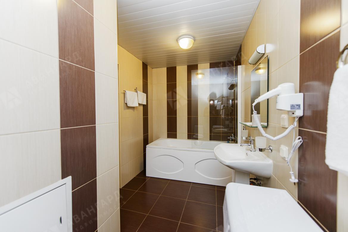 2-комнатная квартира, Маршала Тухачевского ул, 25 - фото 7