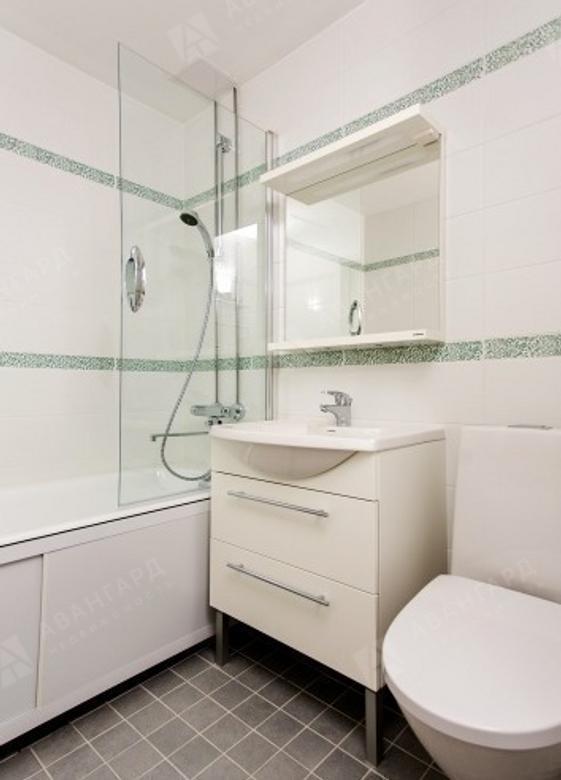 1-комнатная квартира, Обводного канала наб, 108 - фото 6