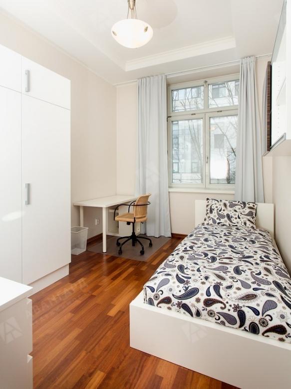 4-комнатная квартира, Кемская ул, 7 - фото 4