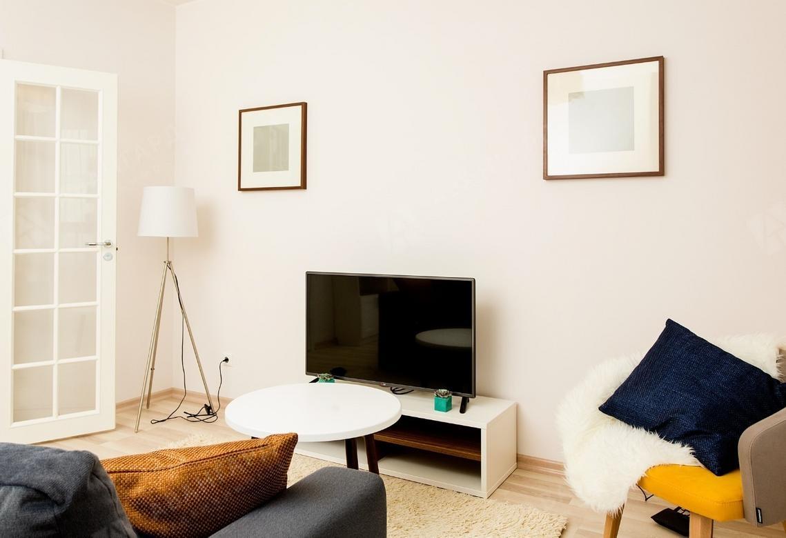 3-комнатная квартира, Обводного канала наб, 108 - фото 2