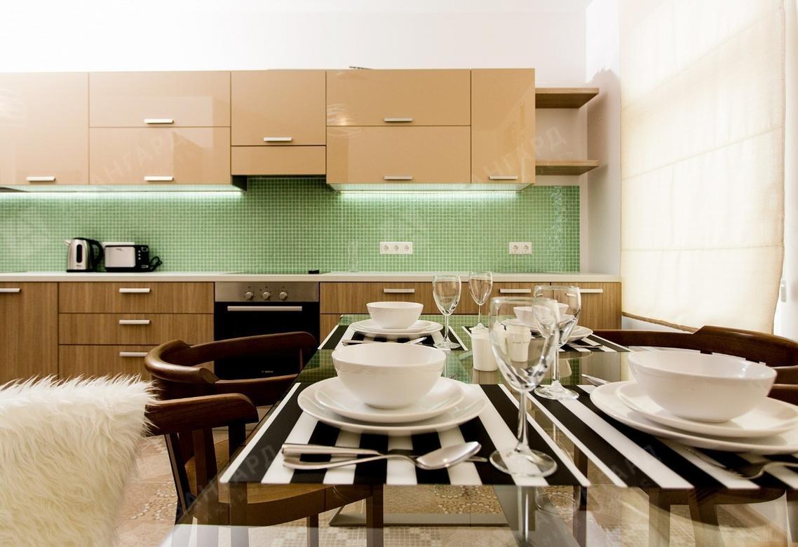 2-комнатная квартира, Обводного канала наб, 108к4 - фото 2