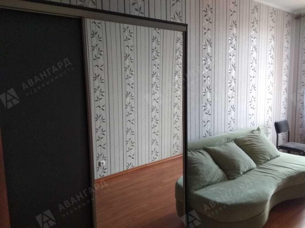 2-комнатная квартира, Королёва пр-кт, 63к1 - фото 2