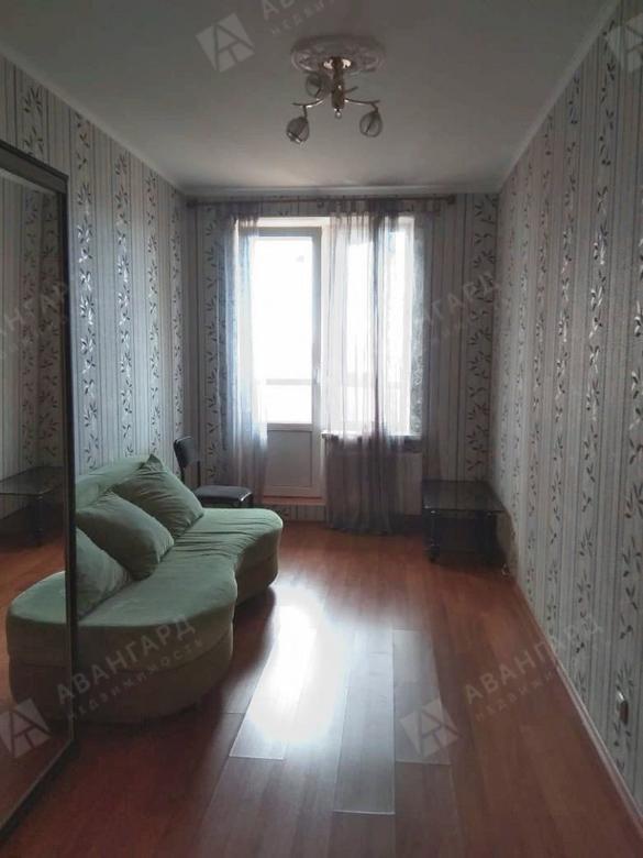 2-комнатная квартира, Королёва пр-кт, 63к1 - фото 1