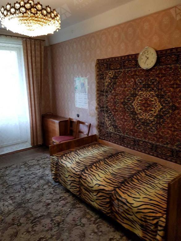 1-комнатная квартира, Науки пр-кт, 53 - фото 2
