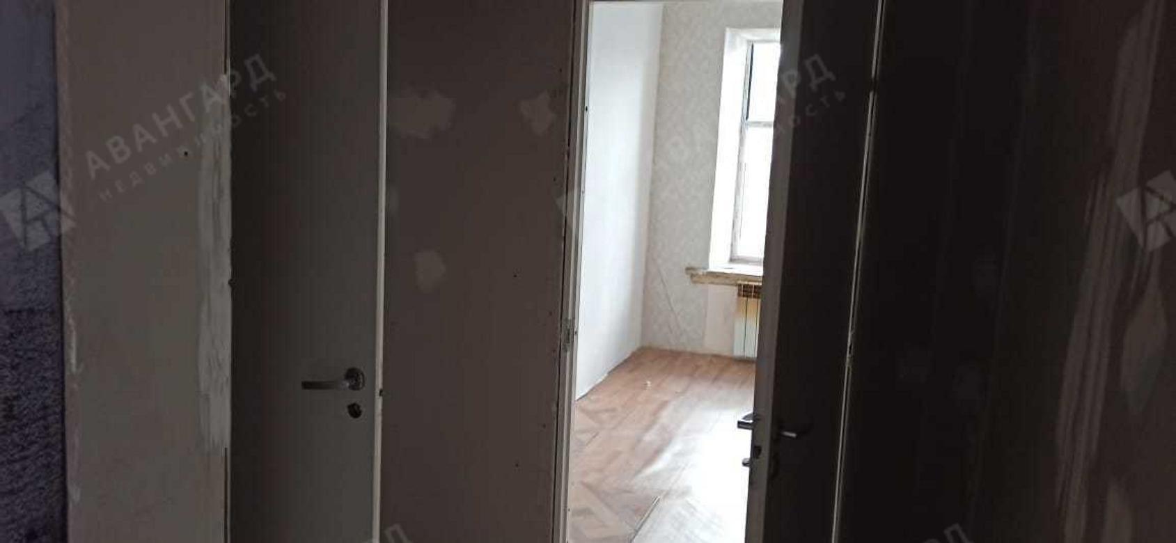 6-комнатная квартира, Реки Мойки наб, 82 - фото 2