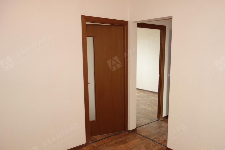 3-комнатная квартира, Маршака пр-кт, 16к3 - фото 2