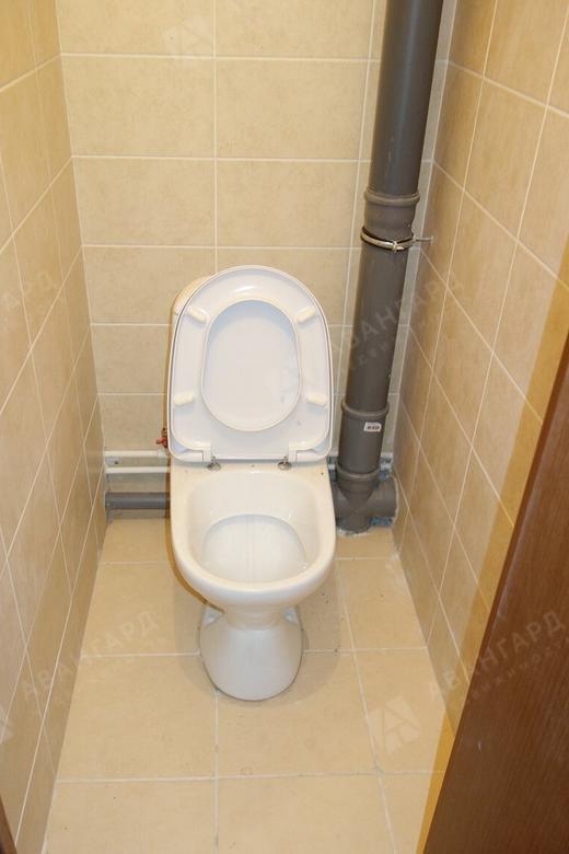 3-комнатная квартира, Маршака пр-кт, 16к3 - фото 9