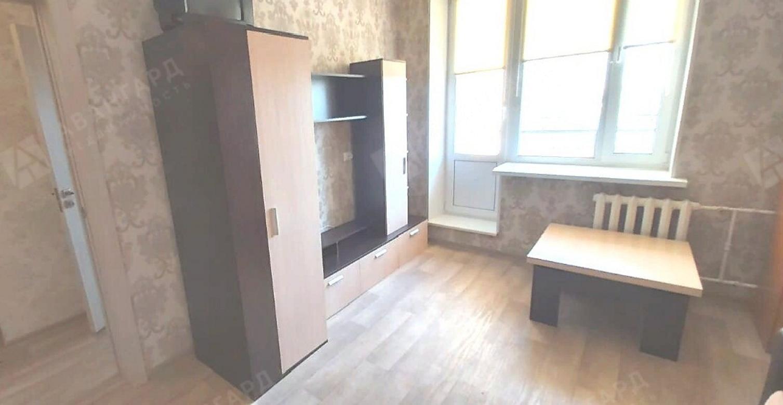 1-комнатная квартира, Энгельса пр-кт, 132к1 - фото 2