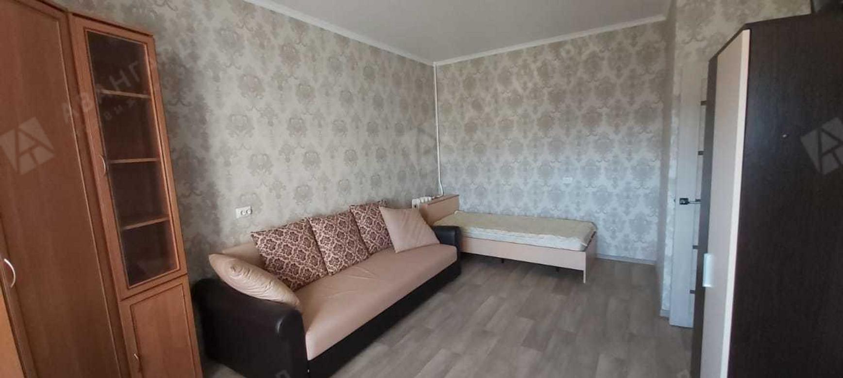 1-комнатная квартира, Энгельса пр-кт, 132к1 - фото 1