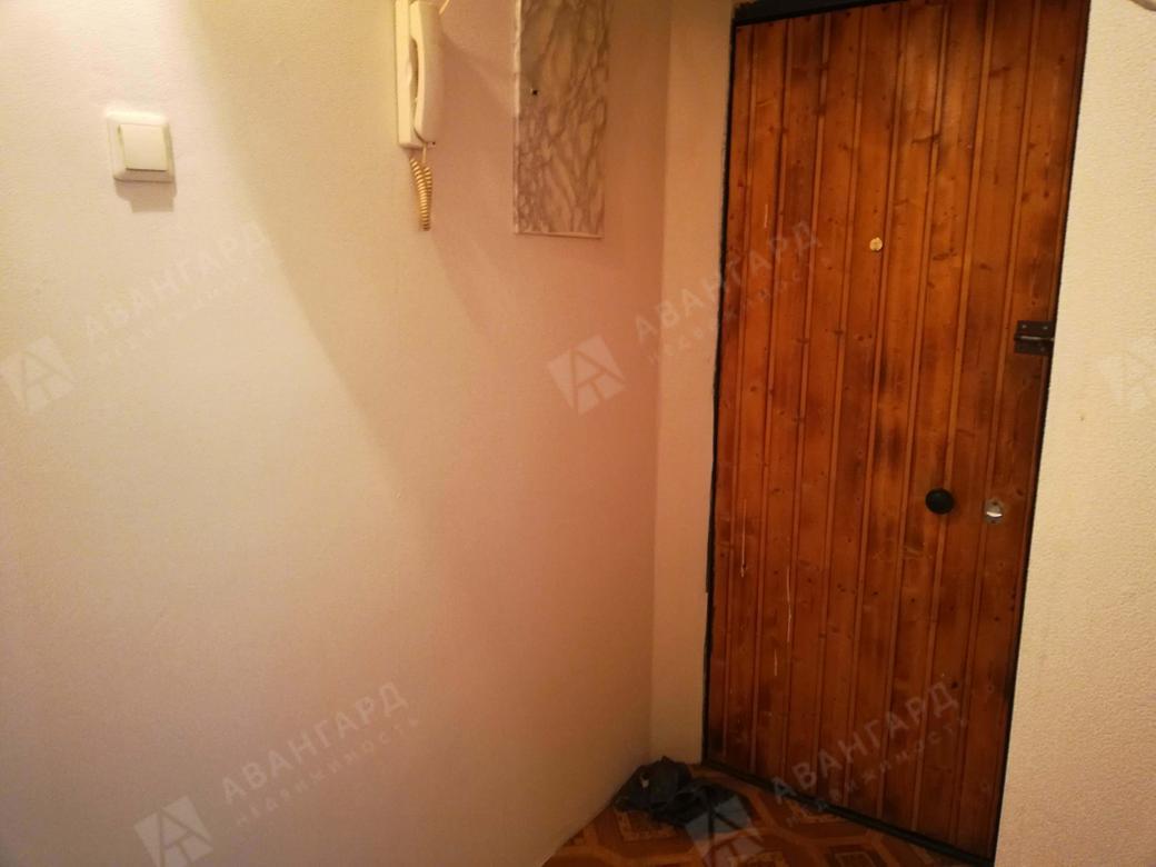 1-комнатная квартира, Новоизмайловский пр-кт, 13 - фото 7