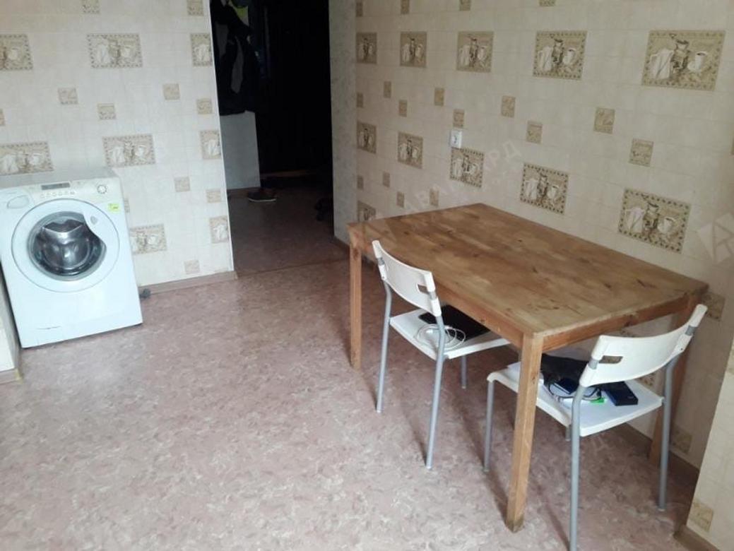 1-комнатная квартира, Шуваловский пр-кт, 37 - фото 2