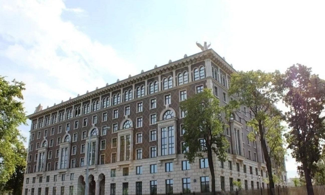 2-комнатная квартира, Депутатская ул, 26 - фото 10