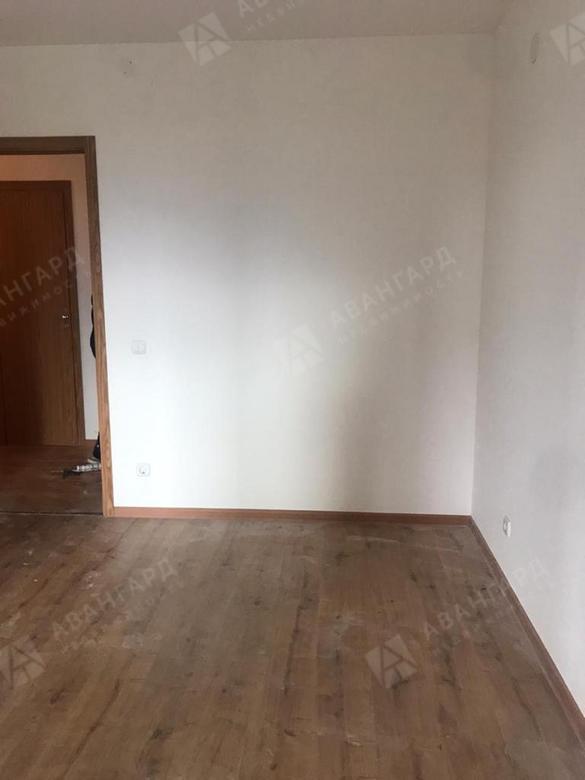 1-комнатная квартира, Славянская (Усть-Славянка тер.) ул, 26 - фото 2