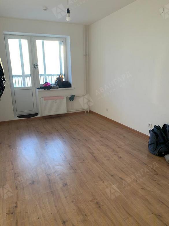 1-комнатная квартира, Славянская (Усть-Славянка тер.) ул, 26 - фото 1