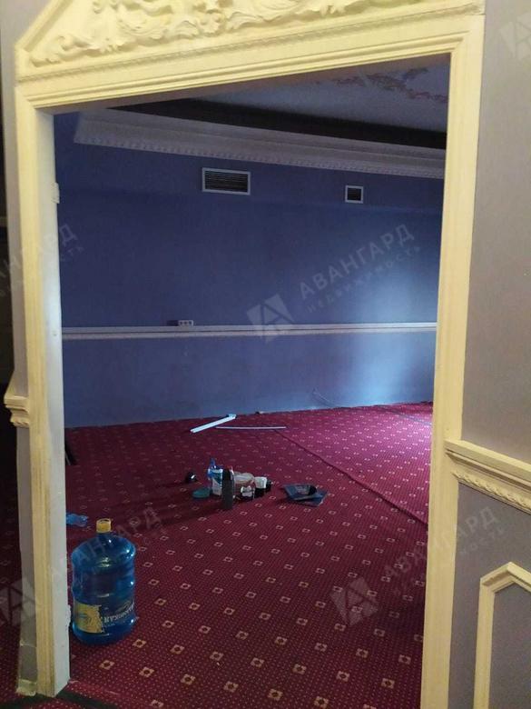 2-комнатная квартира, Средний В.О. пр-кт, 33 - фото 1