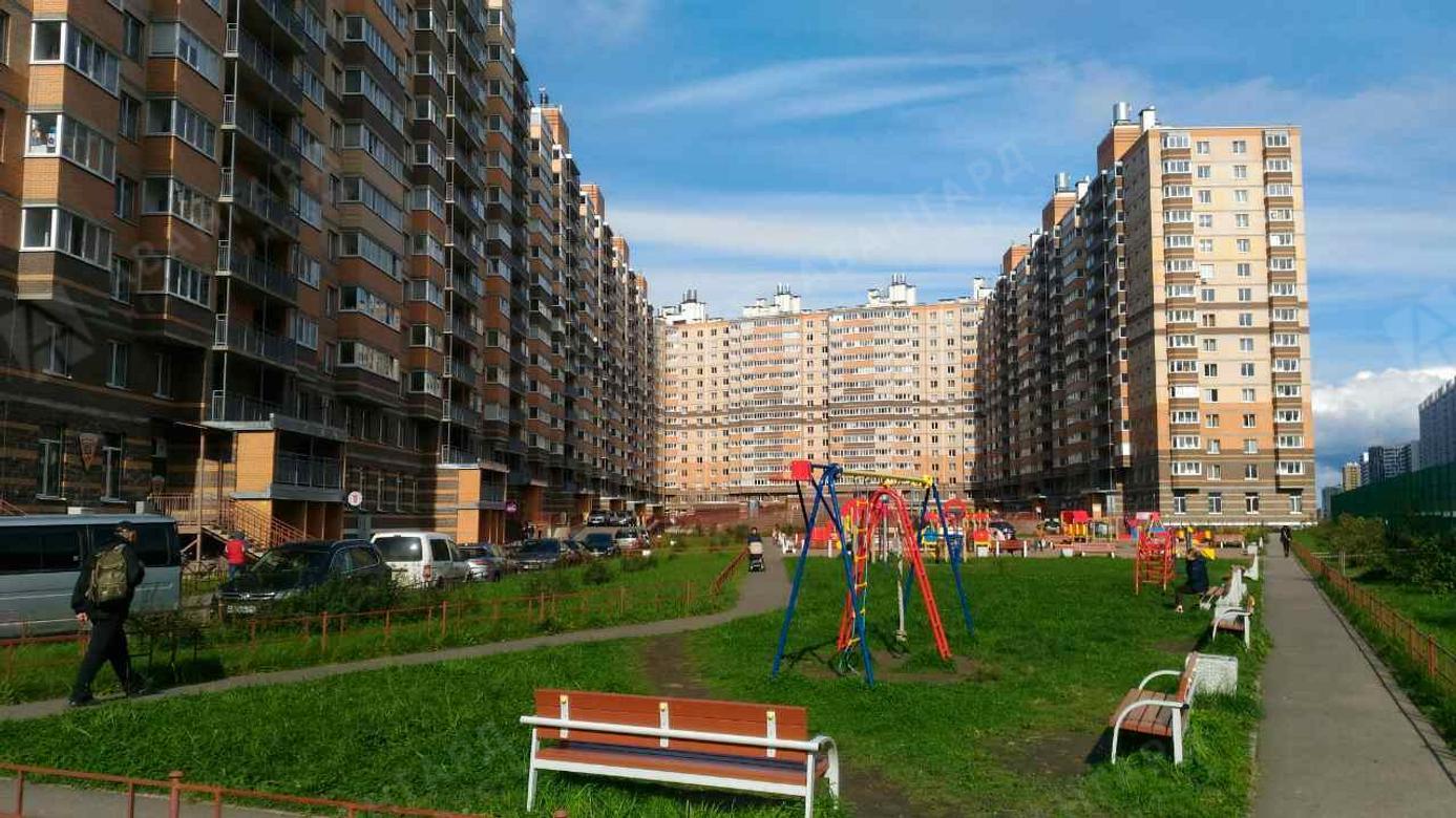 Студия, Петровский б-р, 7 - фото 6