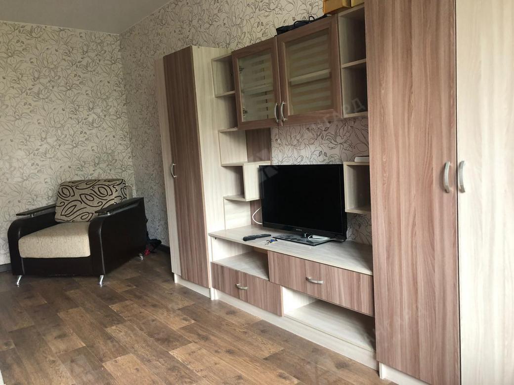 2-комнатная квартира, Кораблестроителей ул, 37 - фото 2