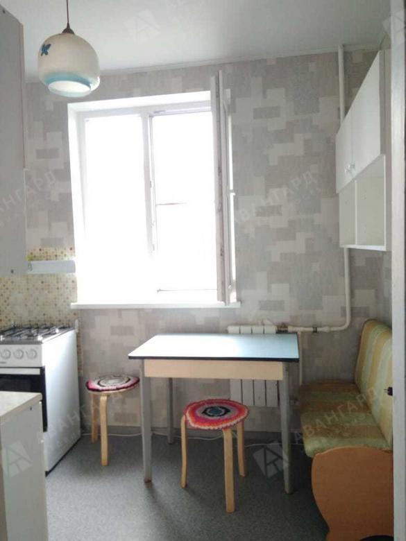 1-комнатная квартира, Искровский пр-кт, 9 - фото 2
