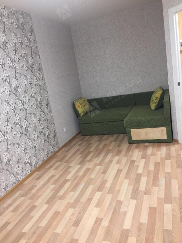 1-комнатная квартира, Голландская ул, 8 к.1 - фото 2
