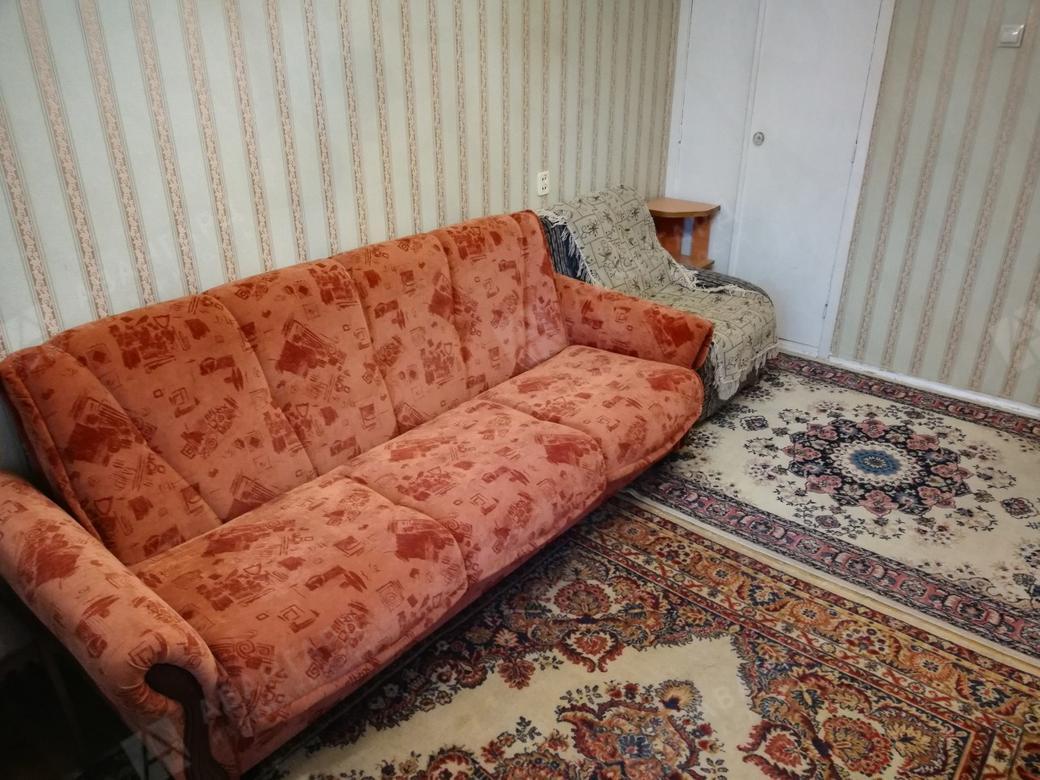 1-комнатная квартира, Культуры пр-кт, 11к3 - фото 2