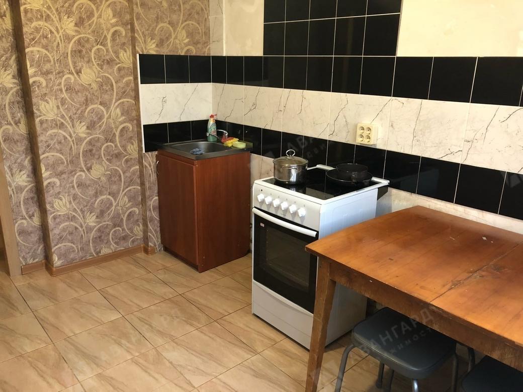 2-комнатная квартира, Малая Карпатская ул, 21 - фото 2