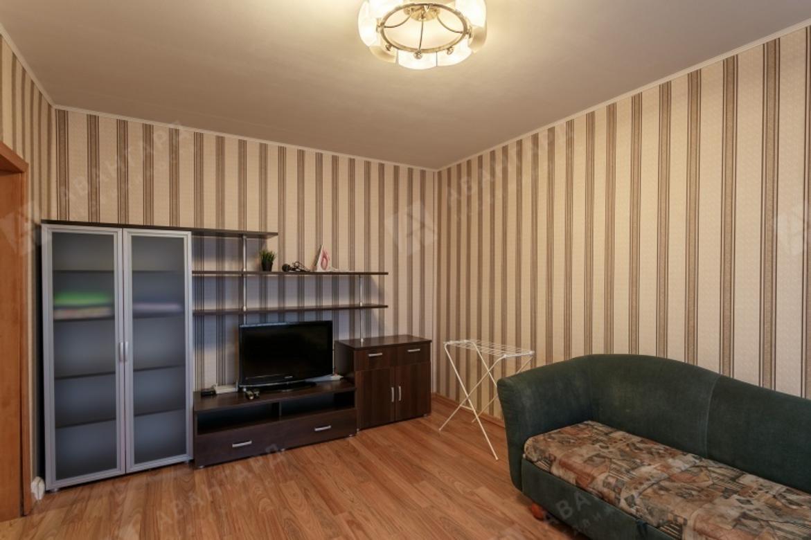 2-комнатная квартира, Малая Балканская ул, 32к1 - фото 2