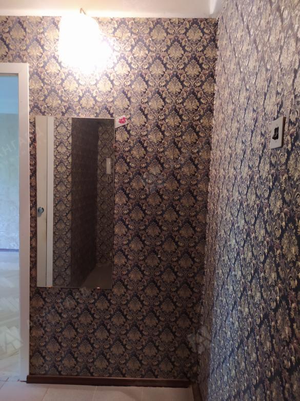 2-комнатная квартира, Белградская ул, 6 к3 - фото 11