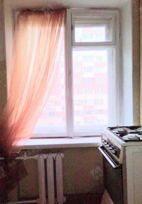 3-комнатная квартира, Варшавская ул, 17 - фото 10