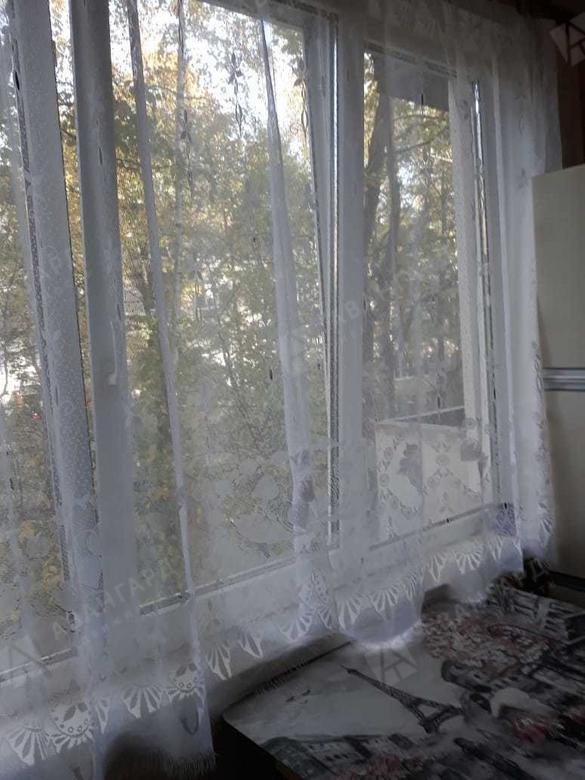 2-комнатная квартира, Дыбенко ул, 27 к2 - фото 10