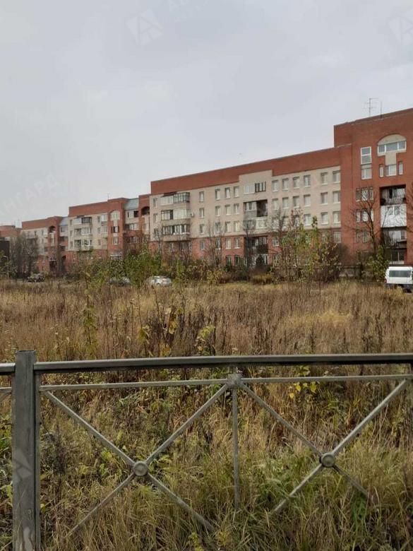1-комнатная квартира, Пулковское ш, 105 - фото 13