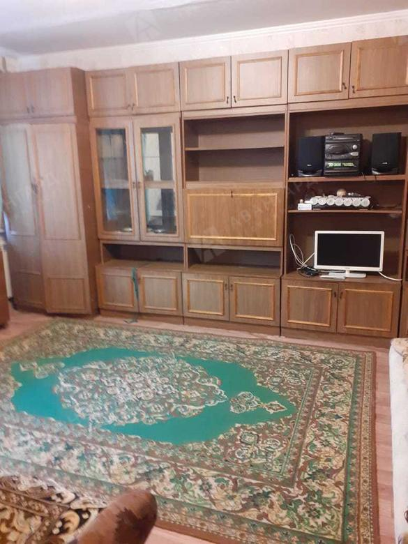 1-комнатная квартира, Пулковское ш, 105 - фото 2