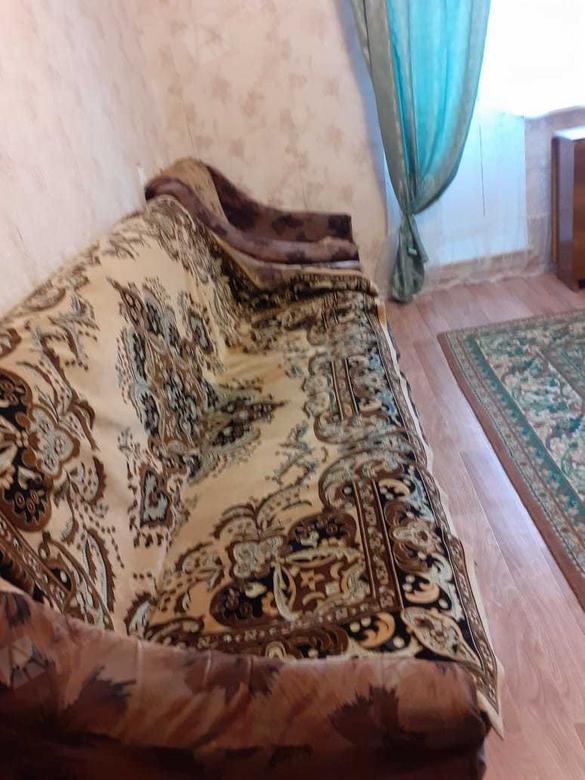 1-комнатная квартира, Пулковское ш, 105 - фото 1