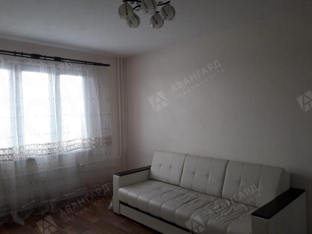 2-комнатная квартира, Маршала Казакова ул, 78к1 - фото 2