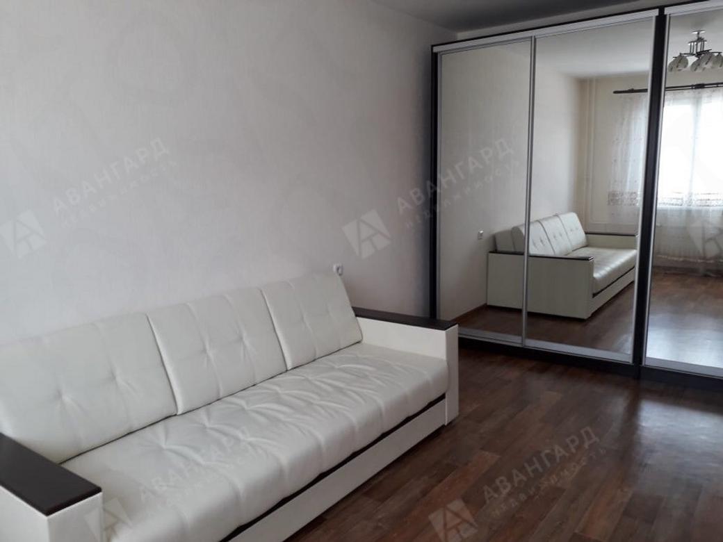 2-комнатная квартира, Маршала Казакова ул, 78к1 - фото 1
